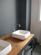 details vasque et meuble recup
