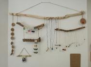 presentation deco bijoux createurs