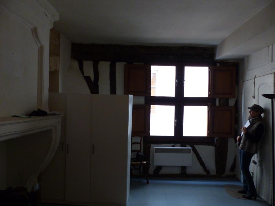 studio avant decoration
