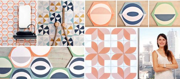 okapi mosaic factory