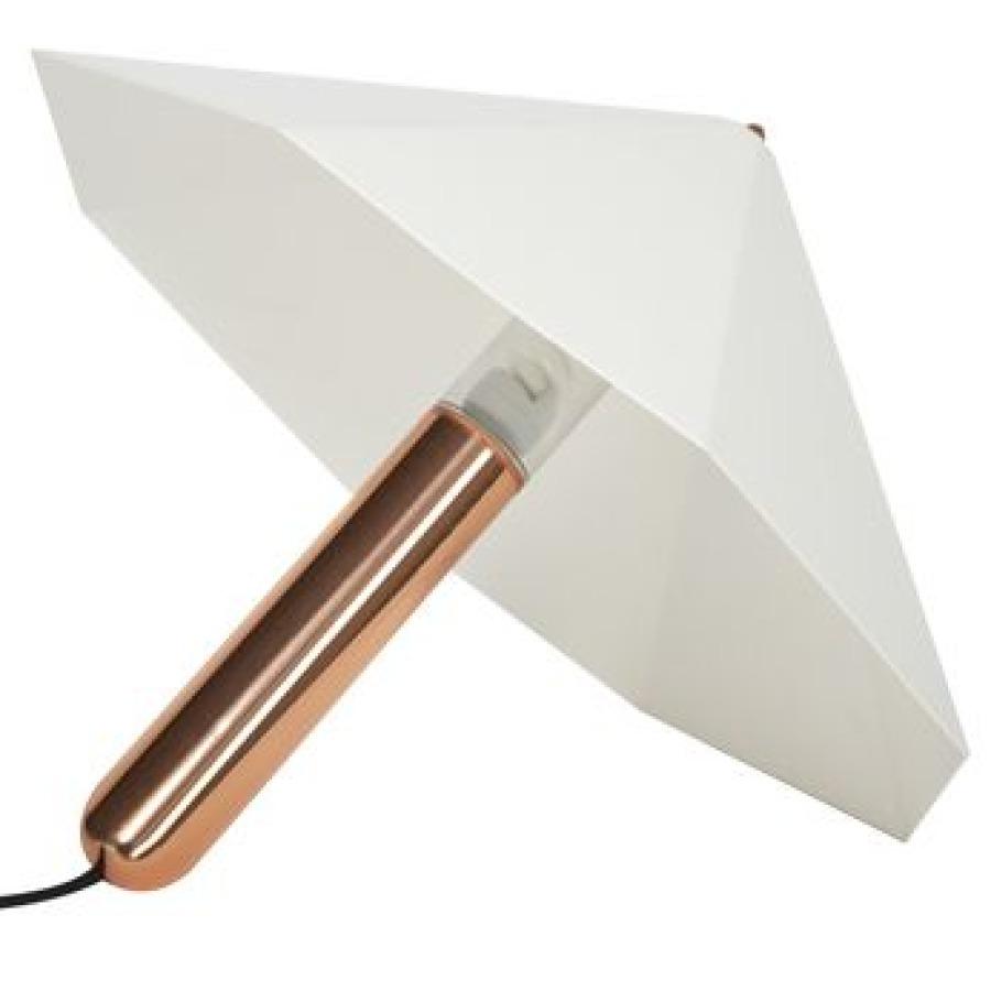 Lampe Parasol Habitat