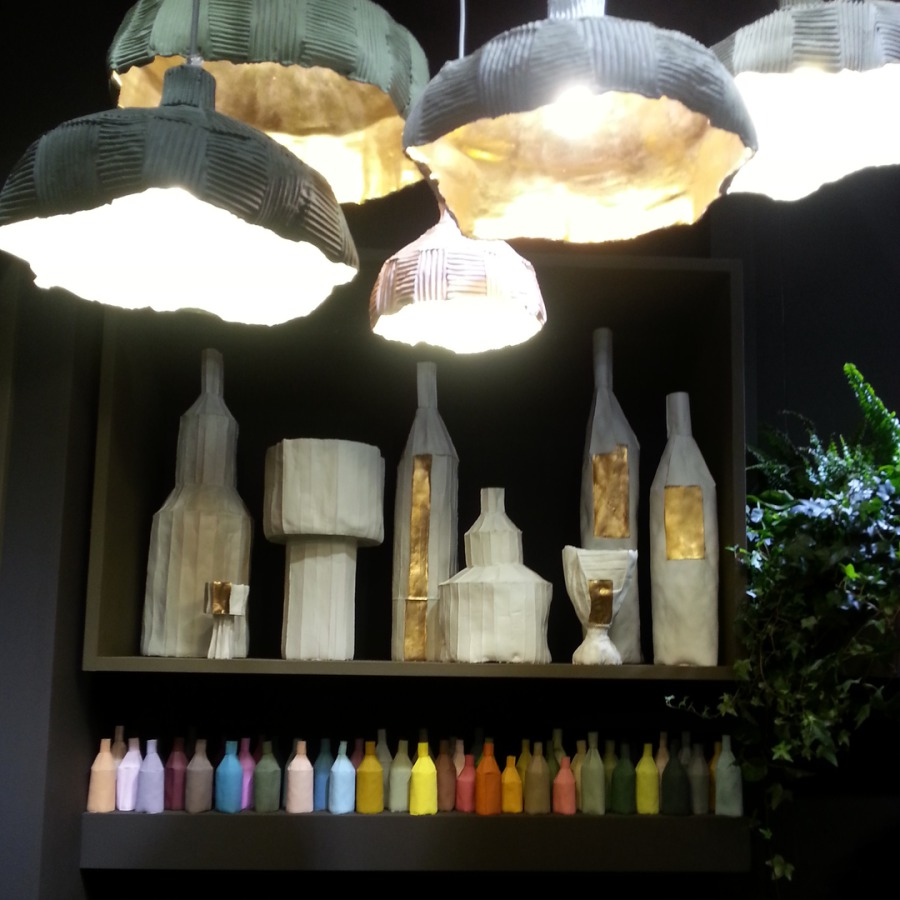 céramiques Paola Paronetto