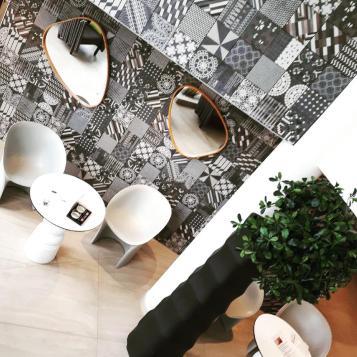luminaires maison et objets